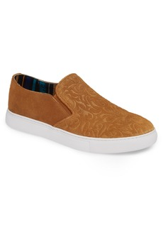 Robert Graham Cormac Slip-On (Men)