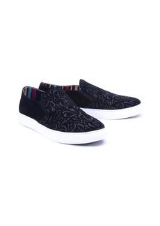 Robert Graham Cormac Slip On Sneaker