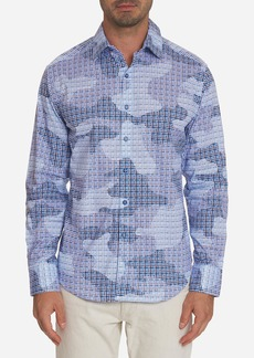 Robert Graham Courageous Sport Shirt