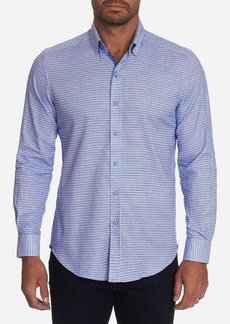 Robert Graham Cox Sport Shirt