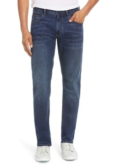 Robert Graham Creed Regular Fit Jeans (Indigo)