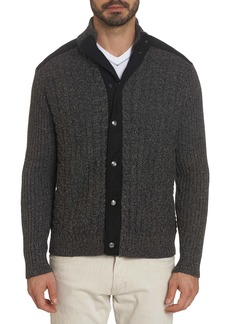 Robert Graham Creelman Sweater