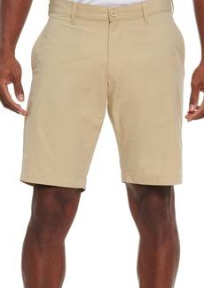 Robert Graham Deacon Performance Chino Shorts