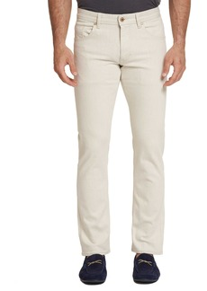 Robert Graham Demetri Perfect Fit Jeans