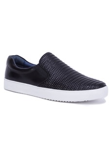 Robert Graham Dion Slip-On (Men)