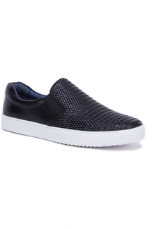 Robert Graham Dion Slip On Sneaker
