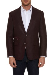 Robert Graham Downhill Sport Coat