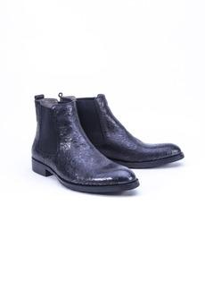 Robert Graham Driscoll Chelsea Boot