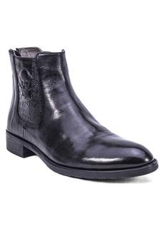 Robert Graham Dutchy Chelsea Boot (Men)