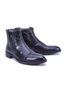 Robert Graham Dutchy Leather Boot