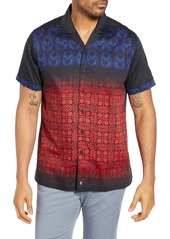 Robert Graham Dynasty Classic Fit Sport Shirt