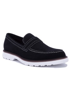 Robert Graham Dyson Penny Loafer (Men)