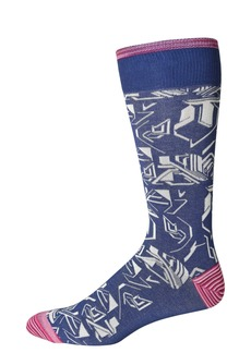 Robert Graham Everard Socks