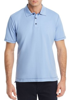 Robert Graham Farris Classic Fit Polo Shirt - 100% Exclusive