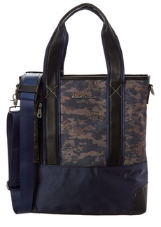 Robert Graham Fielding Tote