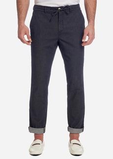 Robert Graham Frasier Perfect Fit Pants