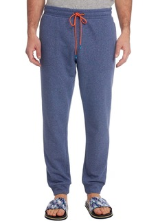 Robert Graham French Terry Knit Pants