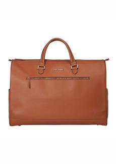 Robert Graham Gallagher Garment Bag