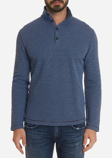 Robert Graham Gatewood Knit