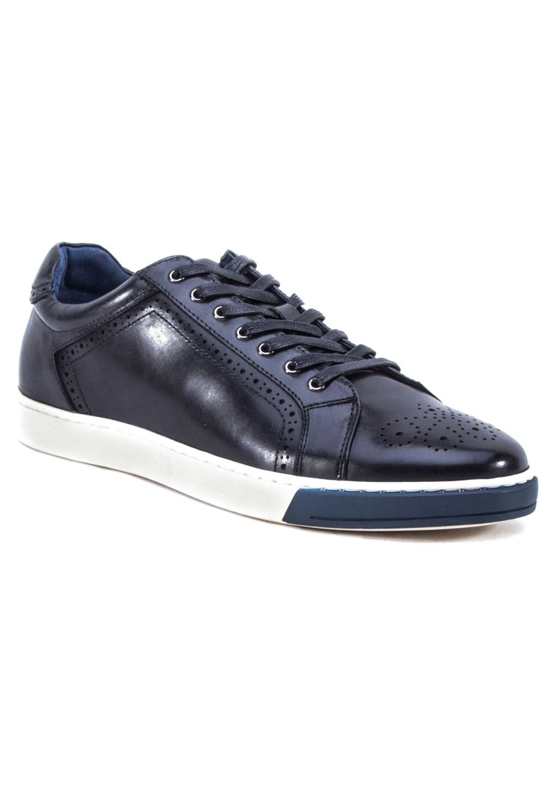 Robert Graham Gettys Sneaker (Men)