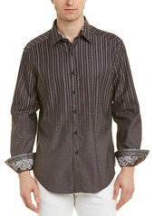 Robert Graham Gordon Woven Shirt