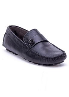 Robert Graham Grapewin Driving Shoe (Men)