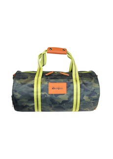 Robert Graham Harrison Duffle Bag