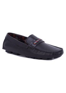 Robert Graham Hart II Driving Shoe (Men)