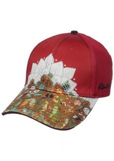 Robert Graham Headwear Men's Gudyr Baseball Cap