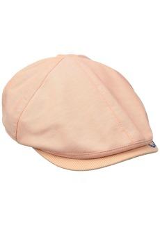 Robert Graham Headwear Men's San Gabriel Ivy Cap