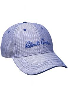 Robert Graham Headwear Men's Silao Baseball Cap