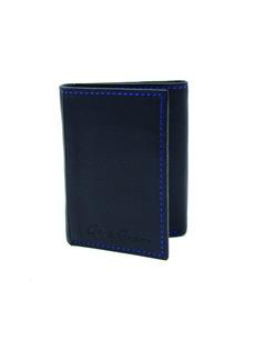 Robert Graham Hill Tri-fold Wallet