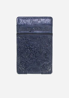 Robert Graham Himalaya Card Case