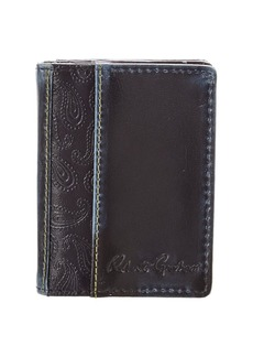 Robert Graham Kareen Leather Wallet