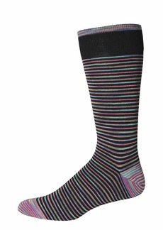 Robert Graham Kerrigan Socks