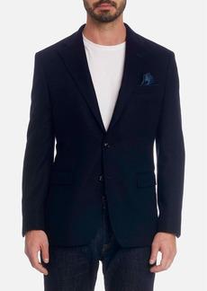 Robert Graham Kerrigan Sport Coat