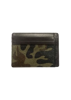 Robert Graham Lauda Wallet