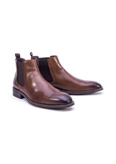 Robert Graham Laurence Chelsea Boot