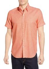 Robert Graham Liam Tailored Fit Shirt