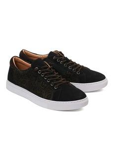 Robert Graham Lima Sneaker