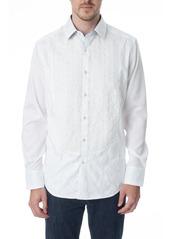 Robert Graham Limited Edition The Winkleman Sport Shirt