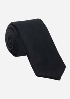 Robert Graham Lita Solid Tie