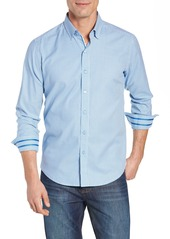 Robert Graham Logan's Circle Tailored Fit Sport Shirt
