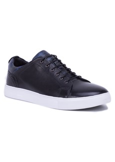 Robert Graham Loman Sneaker (Men)