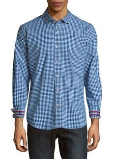 Robert Graham Long Sleeve Shirt