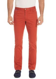 Robert Graham Marti Tailored Fit Pants