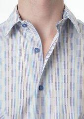 Robert Graham Mckernan Sport Shirt