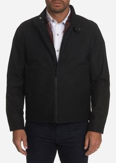 Robert Graham Mcqueen Reversible Jacket