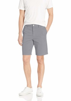 Robert Graham Men's Aldrich Woven Short