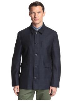 Robert Graham Men's Aleutian Jacket  S